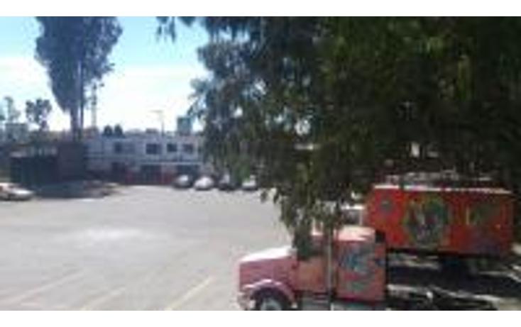 Foto de edificio en renta en  , vicente budib, puebla, puebla, 1306989 No. 02