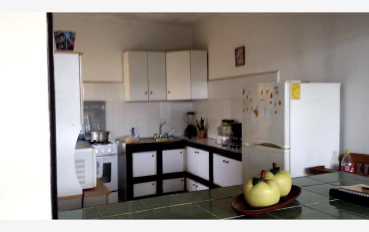 Foto de departamento en venta en  , vicente estrada cajigal, cuernavaca, morelos, 1006315 No. 06