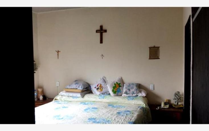 Foto de departamento en venta en  , vicente estrada cajigal, cuernavaca, morelos, 1006315 No. 07