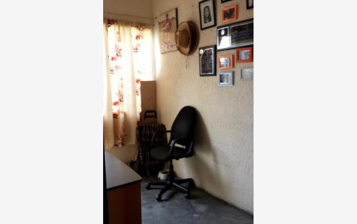 Foto de departamento en venta en  , vicente estrada cajigal, cuernavaca, morelos, 1006315 No. 12