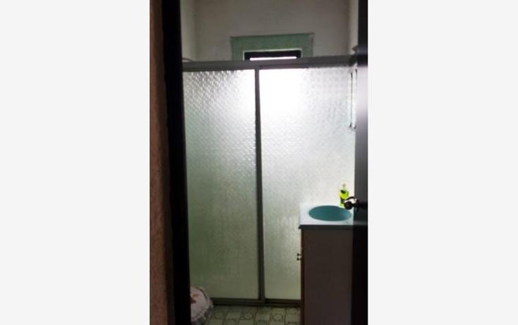 Foto de departamento en venta en  , vicente estrada cajigal, cuernavaca, morelos, 1006315 No. 13
