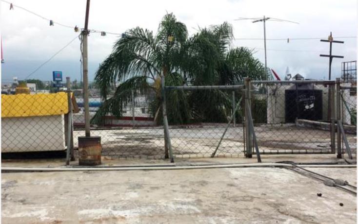 Foto de departamento en venta en  , vicente estrada cajigal, cuernavaca, morelos, 1006315 No. 15
