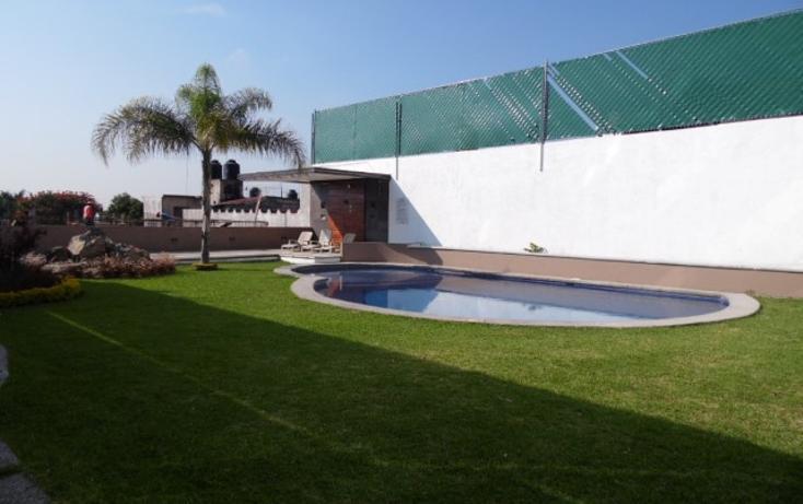 Foto de departamento en venta en  , vicente estrada cajigal, cuernavaca, morelos, 1095927 No. 03
