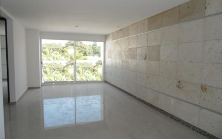 Foto de departamento en venta en  , vicente estrada cajigal, cuernavaca, morelos, 1095927 No. 08