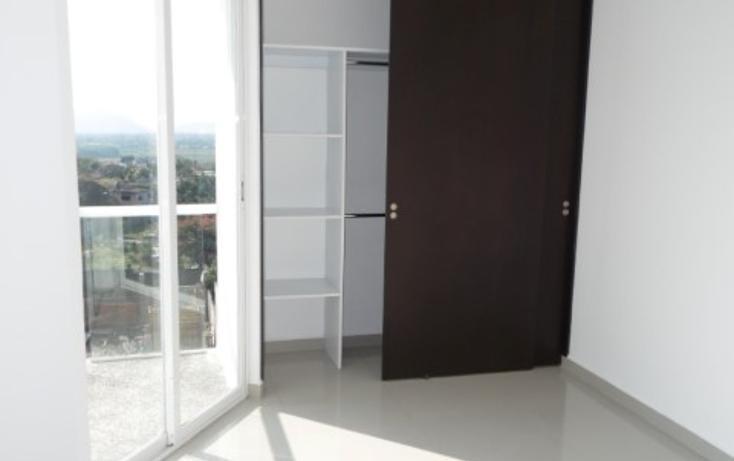 Foto de departamento en venta en  , vicente estrada cajigal, cuernavaca, morelos, 1095927 No. 10