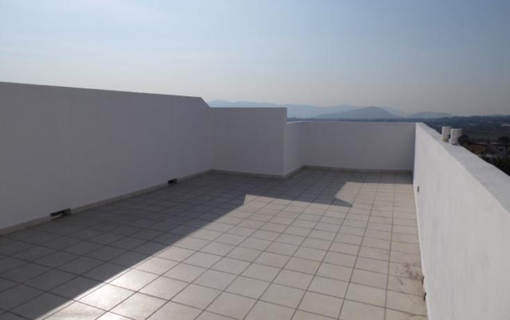 Foto de departamento en venta en  , vicente estrada cajigal, cuernavaca, morelos, 1095927 No. 15