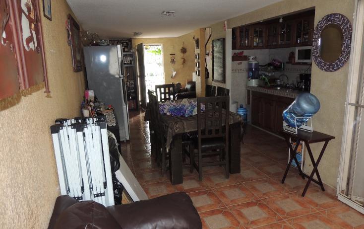 Foto de casa en venta en  , vicente estrada cajigal, cuernavaca, morelos, 1271171 No. 03