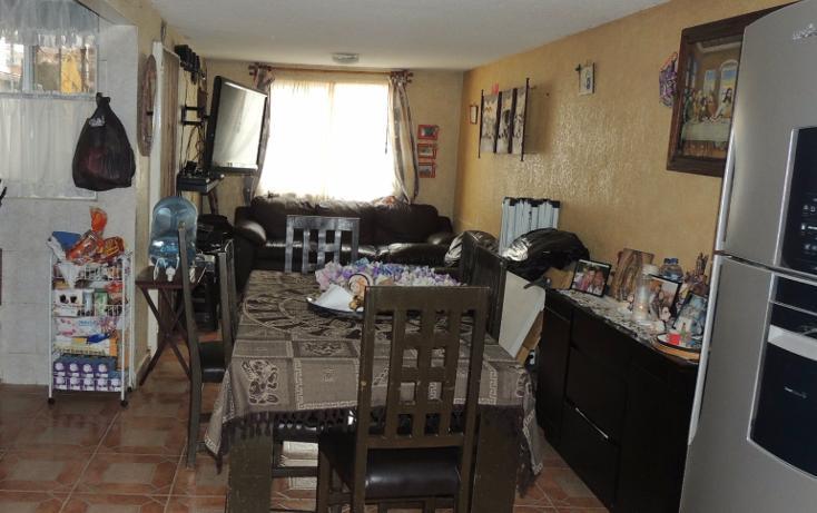Foto de casa en venta en  , vicente estrada cajigal, cuernavaca, morelos, 1271171 No. 04