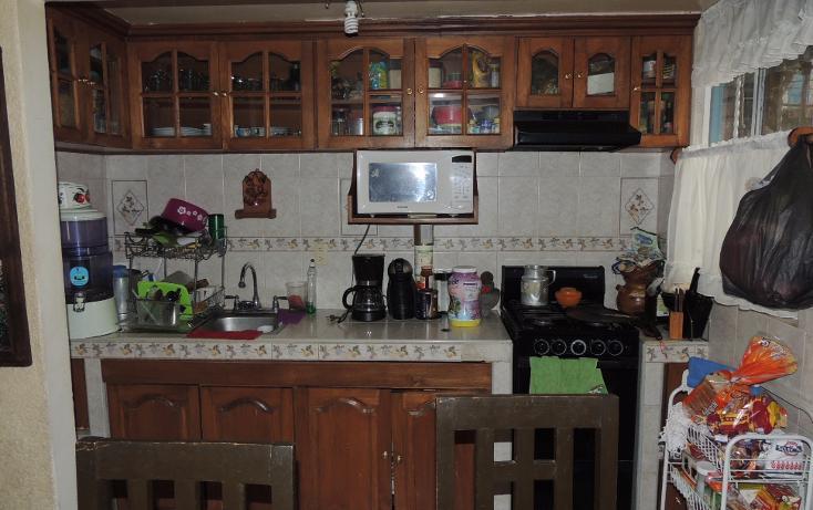 Foto de casa en venta en  , vicente estrada cajigal, cuernavaca, morelos, 1271171 No. 05