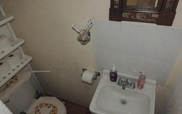 Foto de casa en venta en  , vicente estrada cajigal, cuernavaca, morelos, 1271171 No. 06