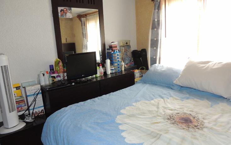 Foto de casa en venta en  , vicente estrada cajigal, cuernavaca, morelos, 1271171 No. 07