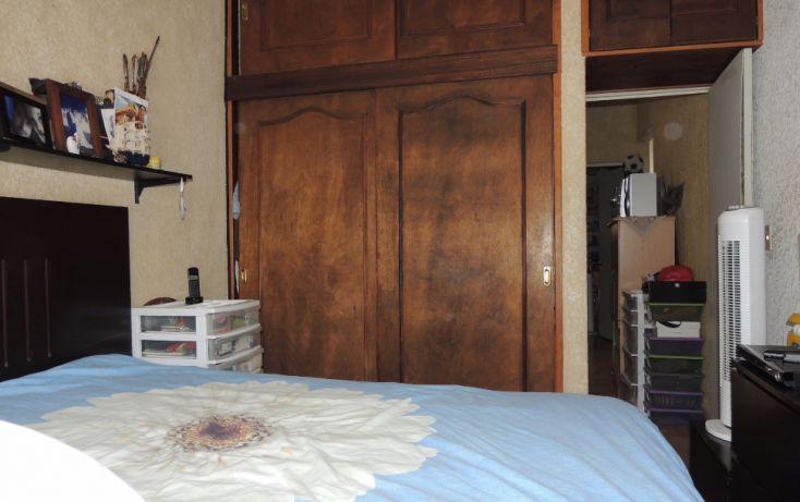Foto de casa en condominio en venta en, vicente estrada cajigal, cuernavaca, morelos, 1271171 no 08