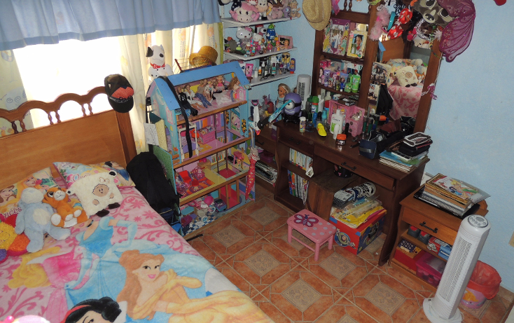 Foto de casa en venta en  , vicente estrada cajigal, cuernavaca, morelos, 1271171 No. 09