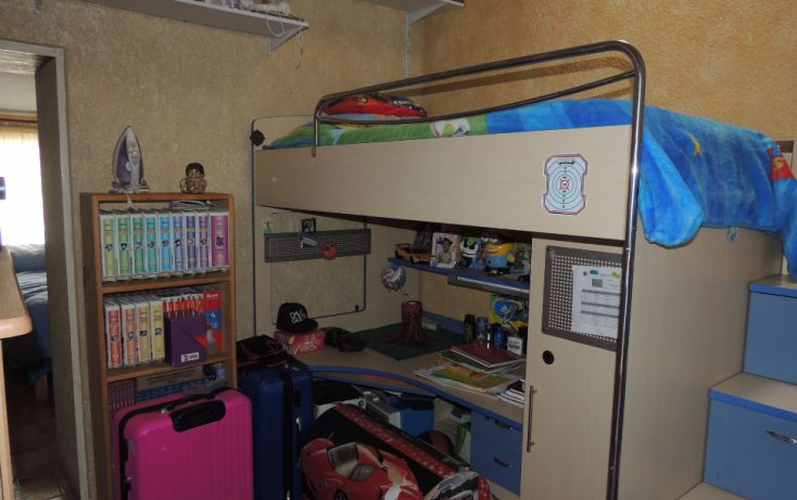 Foto de casa en condominio en venta en, vicente estrada cajigal, cuernavaca, morelos, 1271171 no 10