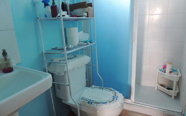 Foto de casa en condominio en venta en, vicente estrada cajigal, cuernavaca, morelos, 1271171 no 11