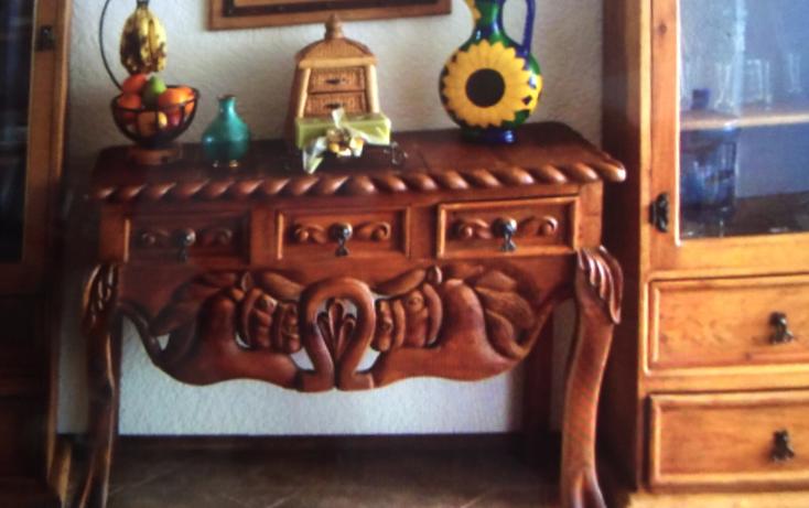 Foto de casa en venta en  , vicente estrada cajigal, cuernavaca, morelos, 1305697 No. 04
