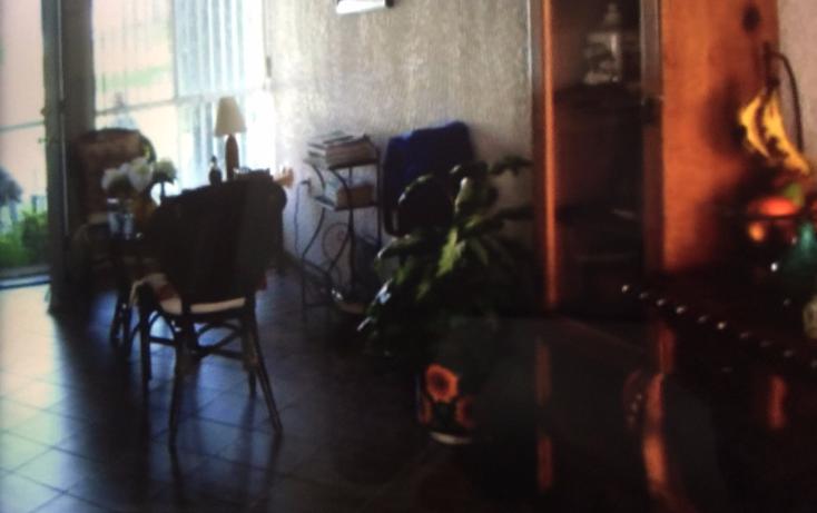 Foto de casa en venta en  , vicente estrada cajigal, cuernavaca, morelos, 1305697 No. 05
