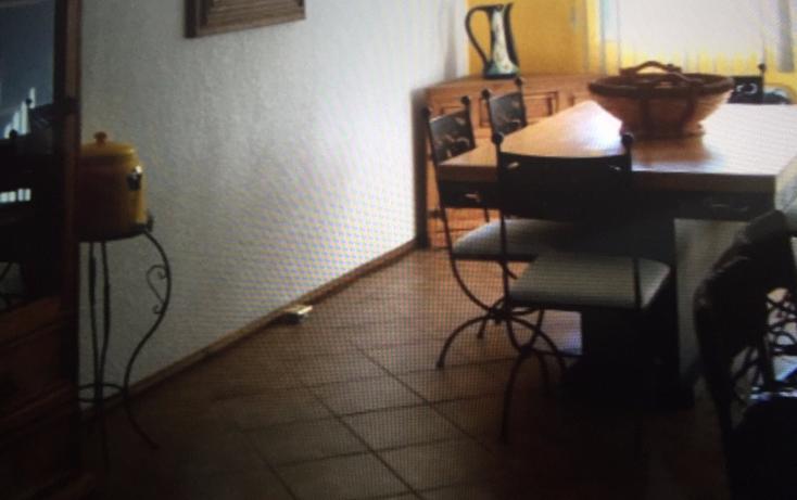 Foto de casa en venta en  , vicente estrada cajigal, cuernavaca, morelos, 1305697 No. 06