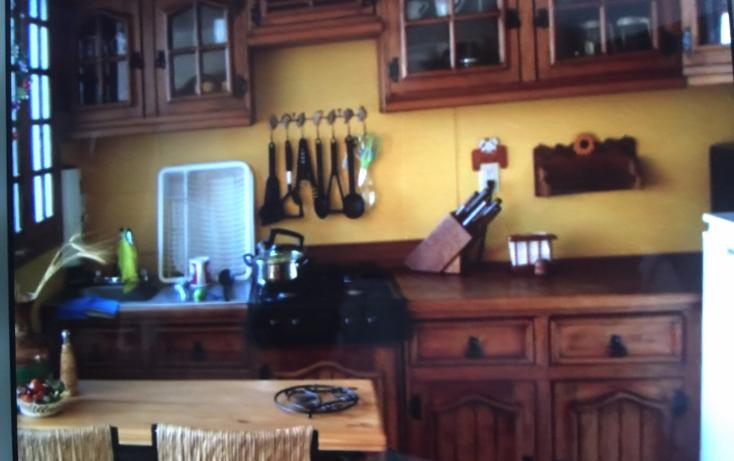 Foto de casa en venta en  , vicente estrada cajigal, cuernavaca, morelos, 1305697 No. 07