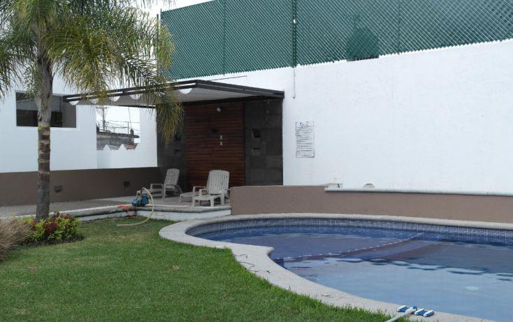 Foto de departamento en venta en, vicente estrada cajigal, cuernavaca, morelos, 1328295 no 03