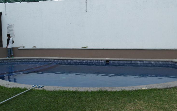 Foto de departamento en venta en, vicente estrada cajigal, cuernavaca, morelos, 1328295 no 04