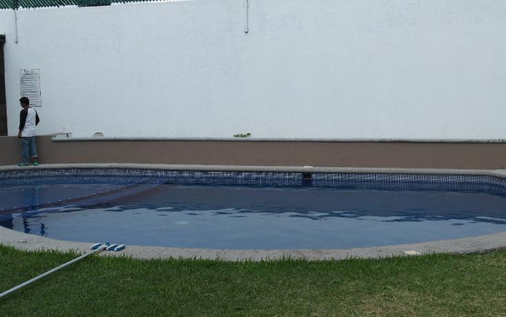 Foto de departamento en venta en  , vicente estrada cajigal, cuernavaca, morelos, 1328295 No. 04