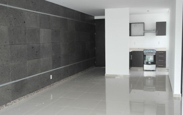 Foto de departamento en venta en, vicente estrada cajigal, cuernavaca, morelos, 1328295 no 05