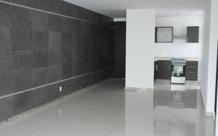 Foto de departamento en venta en, vicente estrada cajigal, cuernavaca, morelos, 1328295 no 06