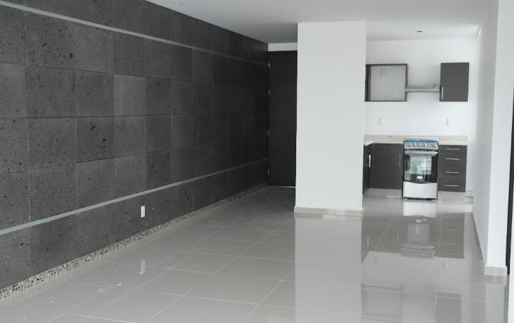 Foto de departamento en venta en  , vicente estrada cajigal, cuernavaca, morelos, 1328295 No. 06