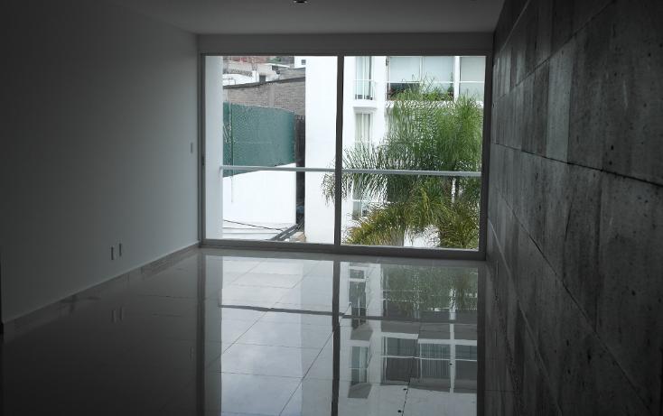 Foto de departamento en venta en  , vicente estrada cajigal, cuernavaca, morelos, 1328295 No. 07