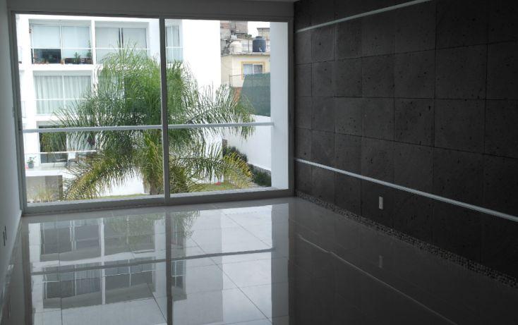 Foto de departamento en venta en, vicente estrada cajigal, cuernavaca, morelos, 1328295 no 08