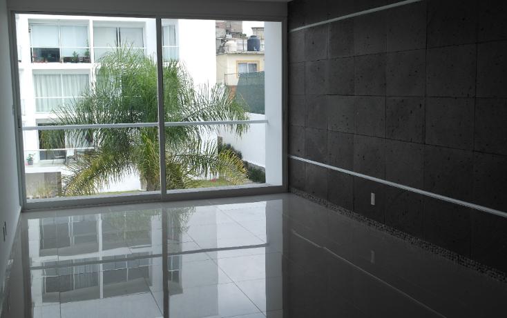 Foto de departamento en venta en  , vicente estrada cajigal, cuernavaca, morelos, 1328295 No. 08