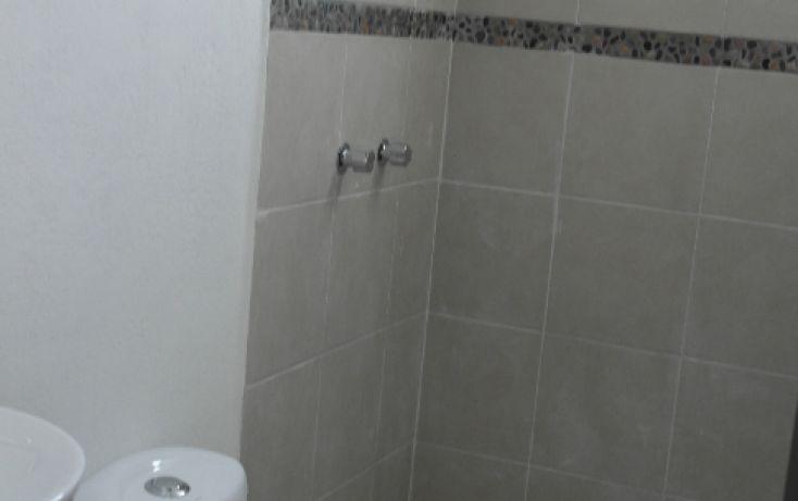 Foto de departamento en venta en, vicente estrada cajigal, cuernavaca, morelos, 1328295 no 15