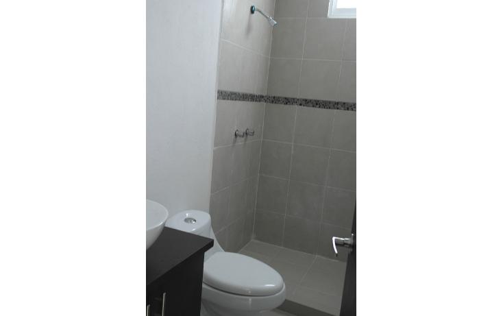 Foto de departamento en venta en  , vicente estrada cajigal, cuernavaca, morelos, 1328295 No. 15