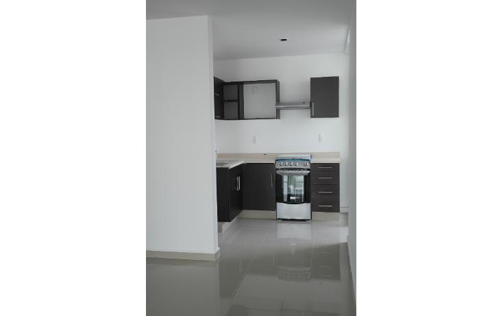 Foto de departamento en venta en  , vicente estrada cajigal, cuernavaca, morelos, 1328295 No. 16