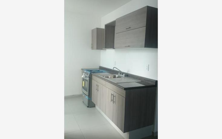 Foto de departamento en venta en  , vicente estrada cajigal, cuernavaca, morelos, 1635028 No. 02