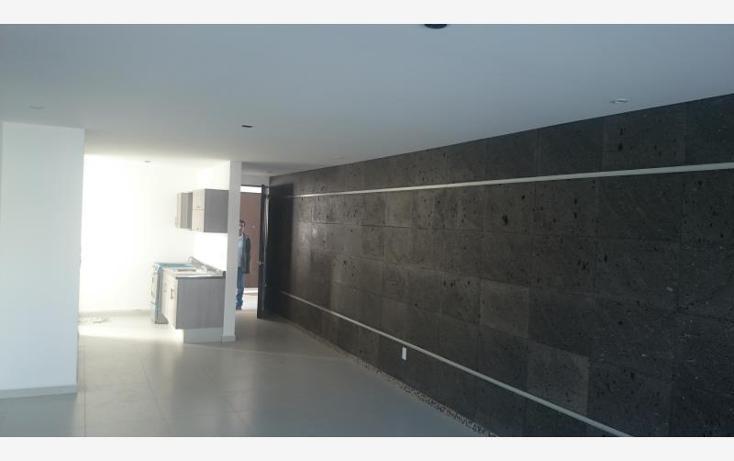 Foto de departamento en venta en  , vicente estrada cajigal, cuernavaca, morelos, 1635028 No. 06