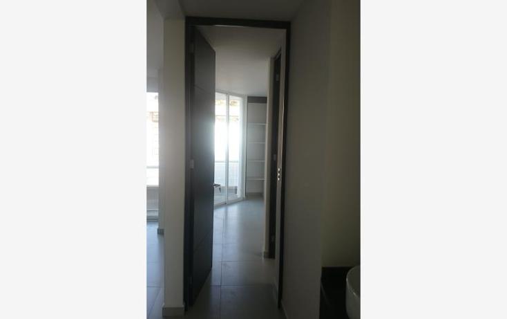 Foto de departamento en venta en  , vicente estrada cajigal, cuernavaca, morelos, 1635028 No. 08