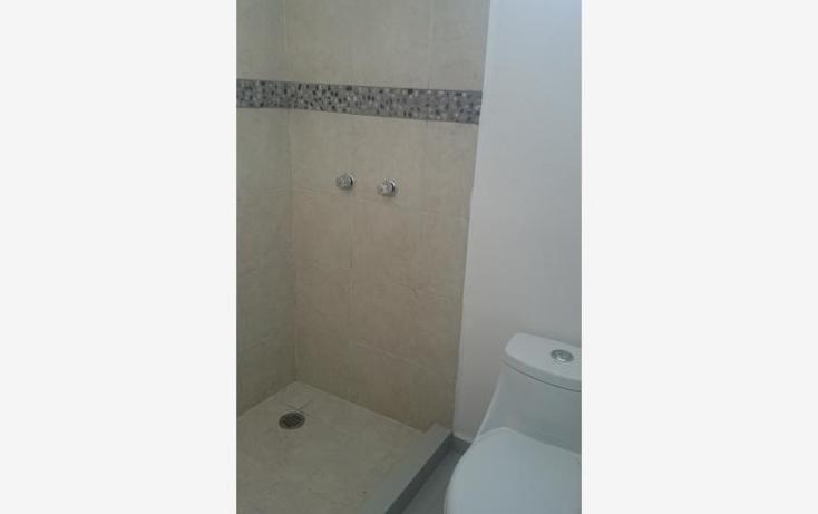 Foto de departamento en venta en  , vicente estrada cajigal, cuernavaca, morelos, 1635028 No. 09