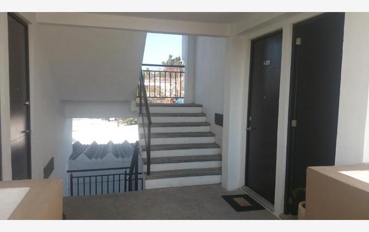 Foto de departamento en venta en  , vicente estrada cajigal, cuernavaca, morelos, 1635028 No. 10