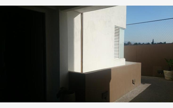 Foto de departamento en venta en  , vicente estrada cajigal, cuernavaca, morelos, 1635028 No. 11