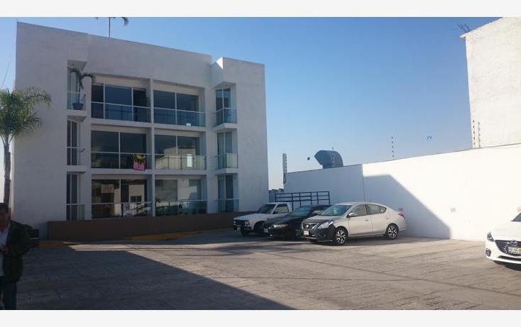 Foto de departamento en venta en  , vicente estrada cajigal, cuernavaca, morelos, 1635028 No. 14
