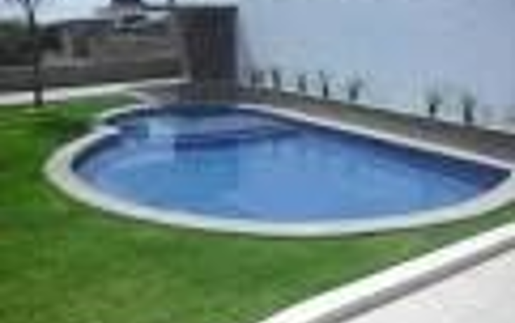 Foto de departamento en venta en  , vicente estrada cajigal, cuernavaca, morelos, 1666650 No. 04