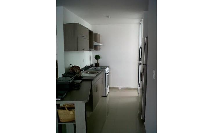 Foto de departamento en venta en  , vicente estrada cajigal, cuernavaca, morelos, 1666650 No. 08