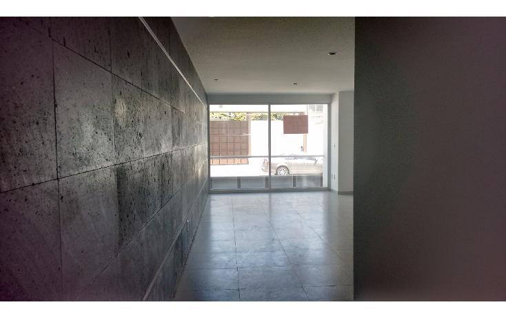 Foto de departamento en venta en  , vicente estrada cajigal, cuernavaca, morelos, 1941545 No. 02
