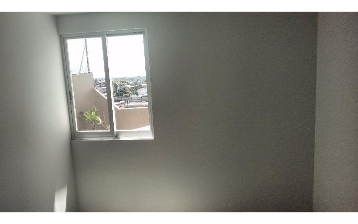 Foto de departamento en venta en  , vicente estrada cajigal, cuernavaca, morelos, 1941545 No. 11