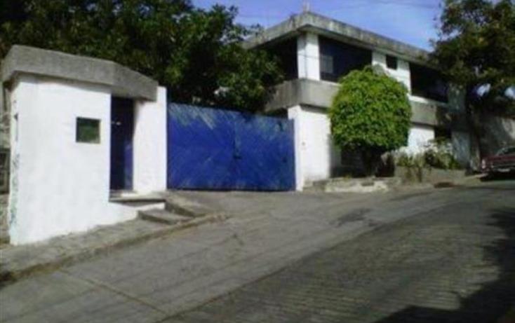 Foto de oficina en venta en - -, vicente estrada cajigal, cuernavaca, morelos, 1998440 No. 02