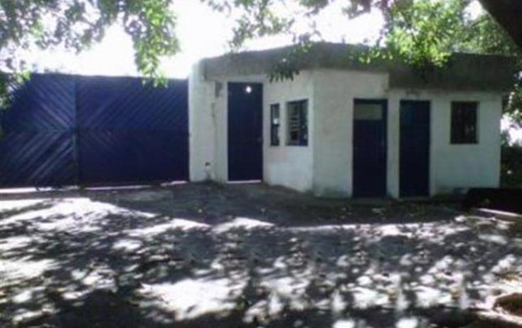 Foto de oficina en venta en - -, vicente estrada cajigal, cuernavaca, morelos, 1998440 No. 03