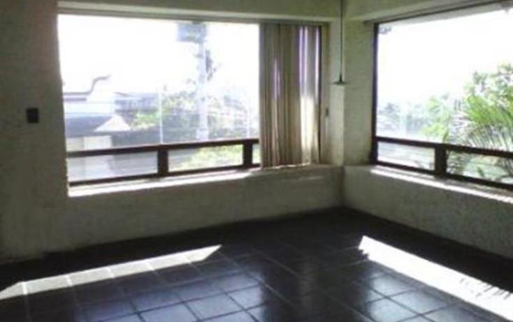 Foto de oficina en venta en - -, vicente estrada cajigal, cuernavaca, morelos, 1998440 No. 04