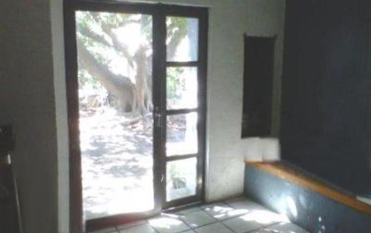 Foto de oficina en venta en - -, vicente estrada cajigal, cuernavaca, morelos, 1998440 No. 05